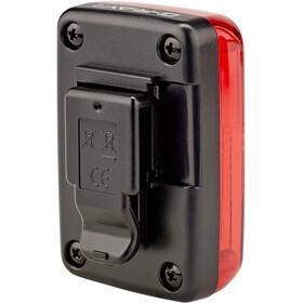 Litecco G-RAY.2 USB Rear Light with Brake Light Function